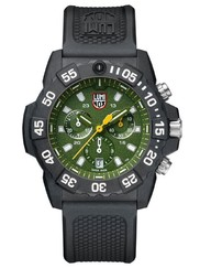 Luminox XS.3597 Navy Seal Chronograph