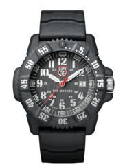 Luminox XS.3801.L Sea