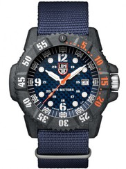 Luminox XS.3803.C Master Carbon Seal
