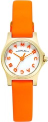 Marc Jacobs MBM1236 Henry Dinky