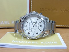 Michael Kors MK5165 Blair Chronograph