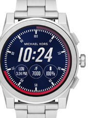 Michael Kors MKT5025 Grayson Access Smartwatch