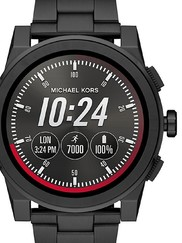 Michael Kors MKT5029 Grayson Access Smartwatch