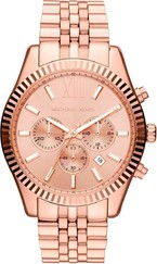 Michael Kors MK8319 Lexington