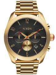NIXON A366-510 Bullet Chrono All