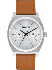 Nixon A927-2310 Time Teller Deluxe
