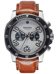 NIXON A940-2092 Ranger Chrono Saddle