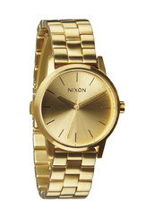 NIXON Small Kensington All A361-502