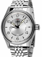 Oris 0174576884061-0782230 Big-Crown Automatik