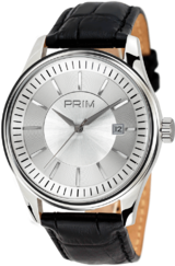 PRIM Automatic True - A W01P.13031.A