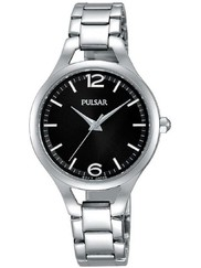 Pulsar PH8185X1 Ladies