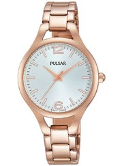 Pulsar PH8190X1 Ladies