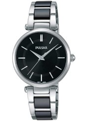 Pulsar PH8193X1 Ladies