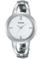 Pulsar PH8203X1 Ladies