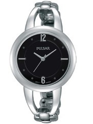 Pulsar PH8205X1 Ladies