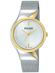 Pulsar PH8230 Ladies