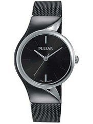 Pulsar PH8235 Ladies