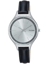 Pulsar PH8279X1 Ladies