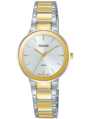 Pulsar PH8284X1 Ladies