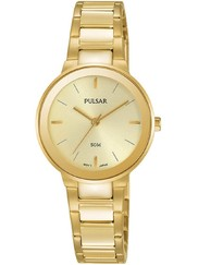 Pulsar PH8288X1 Ladies