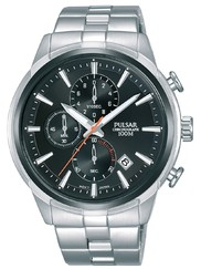 Pulsar PM3117X1 Chrono