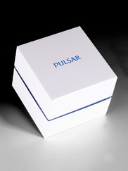 Pulsar PM3139X1 Chrono