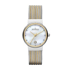 Skagen 355SSGS Ancher