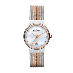 Skagen 355SSRS Ancher
