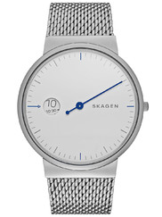 Skagen SKW6193 Ancher