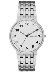 Skagen SKW6200 Ancher