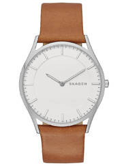 Skagen SKW6219 Holst