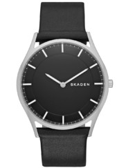 Skagen SKW6220 Holst