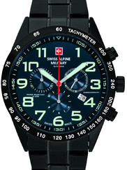 Swiss Alpine Military 7047.9175 Chrono