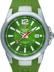 Swiss Alpine Military 7058.1838 Sport