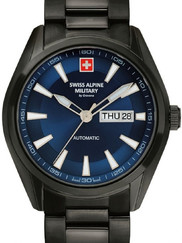 Swiss Alpine Military 7090.2175 Automatic