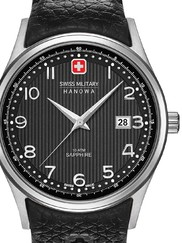 Swiss Military Hanowa 06-4286.04.007 Navalus