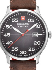 Swiss Military Hanowa 06-4326.04.009 Active Duty