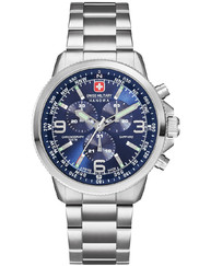 Swiss Military Hanowa 06-5250.04.003 Arrow Chrono