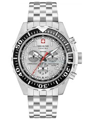 Swiss Military Hanowa 06-5304.04.001 Touchdown Chrono