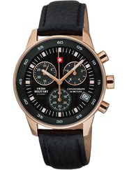 Swiss Military SM30052.06 Chronograph