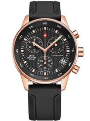 Swiss Military SM30052.07 Chronograph