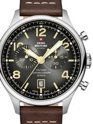 Swiss Military SM30192.04 Chronograph