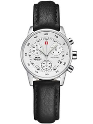 Swiss Military SM34013.04 Chrono