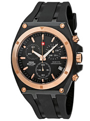 Swiss Military SM34021.05 Chronograph
