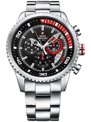 Swiss Military SM34042.03 Chronograph