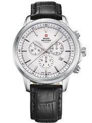 Swiss Military SM34052.09 Chronograph