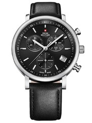 Swiss Military SM34058.04 Chronograph