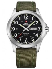 Swiss Military SMP36040.05