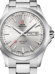 Swiss Military SMP36040.23