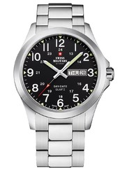 Swiss Military SMP36040.25